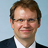 Damien Geradin