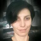 Katia  Rizzo
