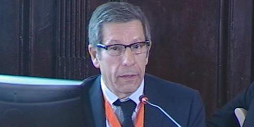 Marc Ivaldi (École des Hautes Études en Sciences Sociales, Toulouse)