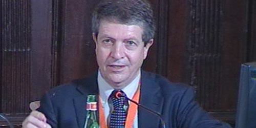 Patrick Rey (University Toulouse I)