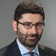 Martino Sforza