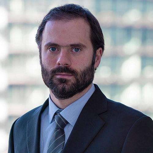 Lorenzo Ciari