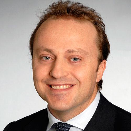 Marco D'Ostuni