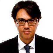 Antonio Nicita