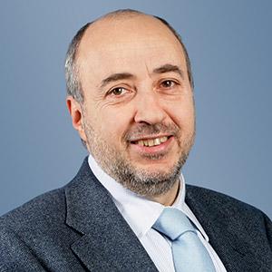 Tommaso Salonico