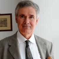 Vincenzo Zeno-Zencovich