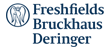 freshfields_logo