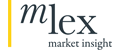mlex_logo