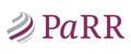 parr_logo