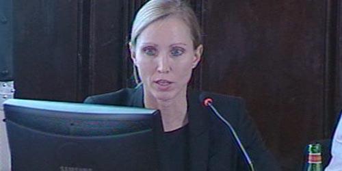 Leslie M. Marx (Duke University)