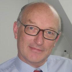 Svend Albaek