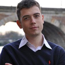 Emilio Calvano
