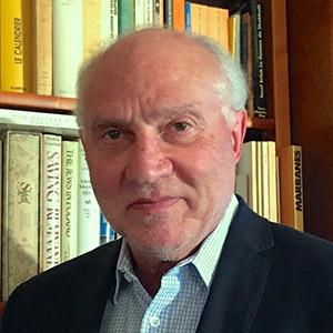 Gerard Pogorel