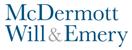 mcdermott_logo
